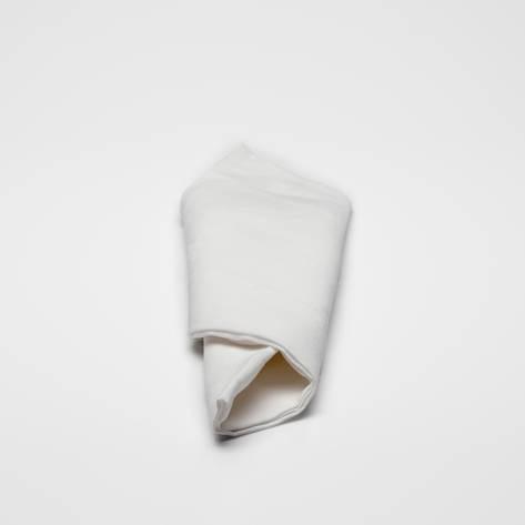 Libeco — Vence Napkin - White