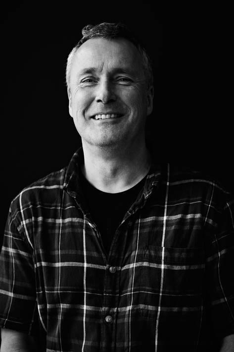 John McDevitt