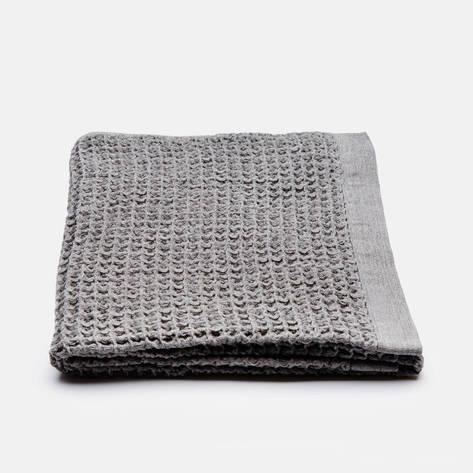 Morihata — Lattice XL Bath Towel