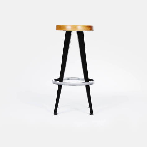 Collected by The Line — Broadway Stool