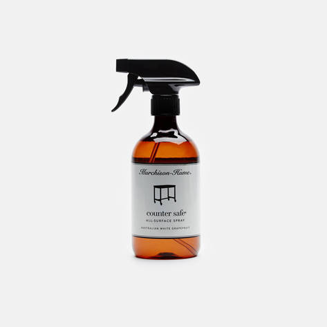 Murchison-Hume — Counter Safe Surface Spray