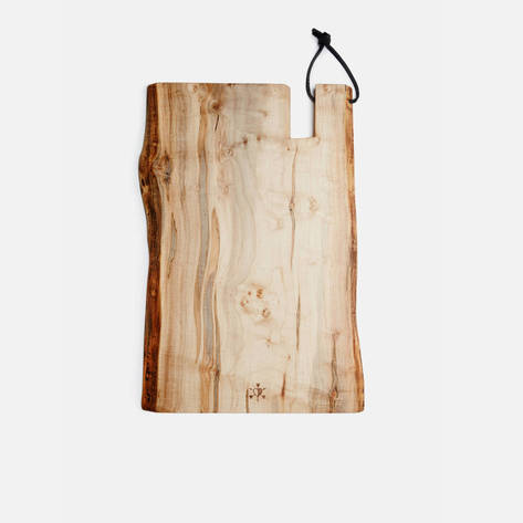 Westwind Orchard — Ambrosia Maple Thin Cutting Board