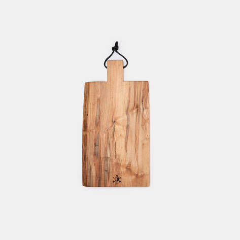 Westwind Orchard — Ambrosia Maple Small Cutting Board