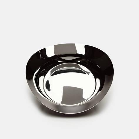 Architect Made — Circle Bowl by Finn Juhl