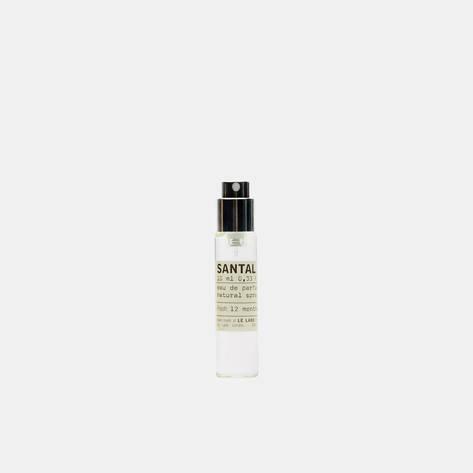 Le Labo — Perfume - Santal 33 - 10 ml