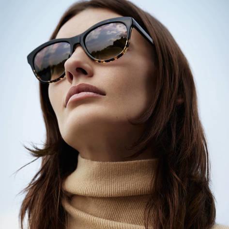 Grid primary 091615 janlehner sunglasses