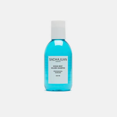 Sachajuan — Ocean Mist Shampoo