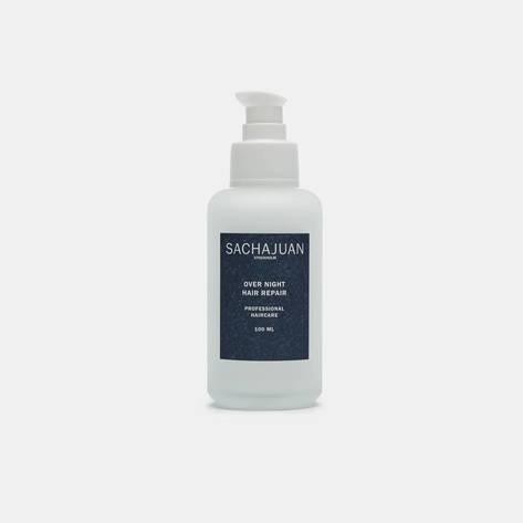 Sachajuan — Overnight Hair Repair
