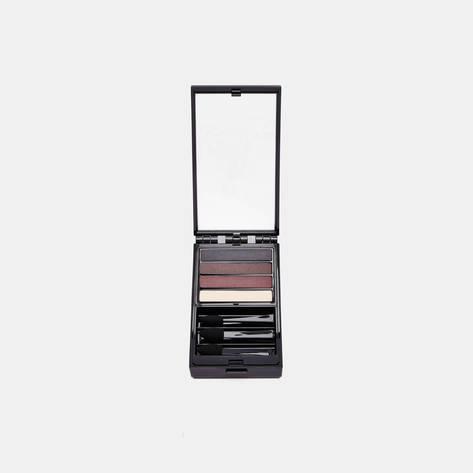 Serge Lutens — SL Eyeshadow Fard a Paupieres