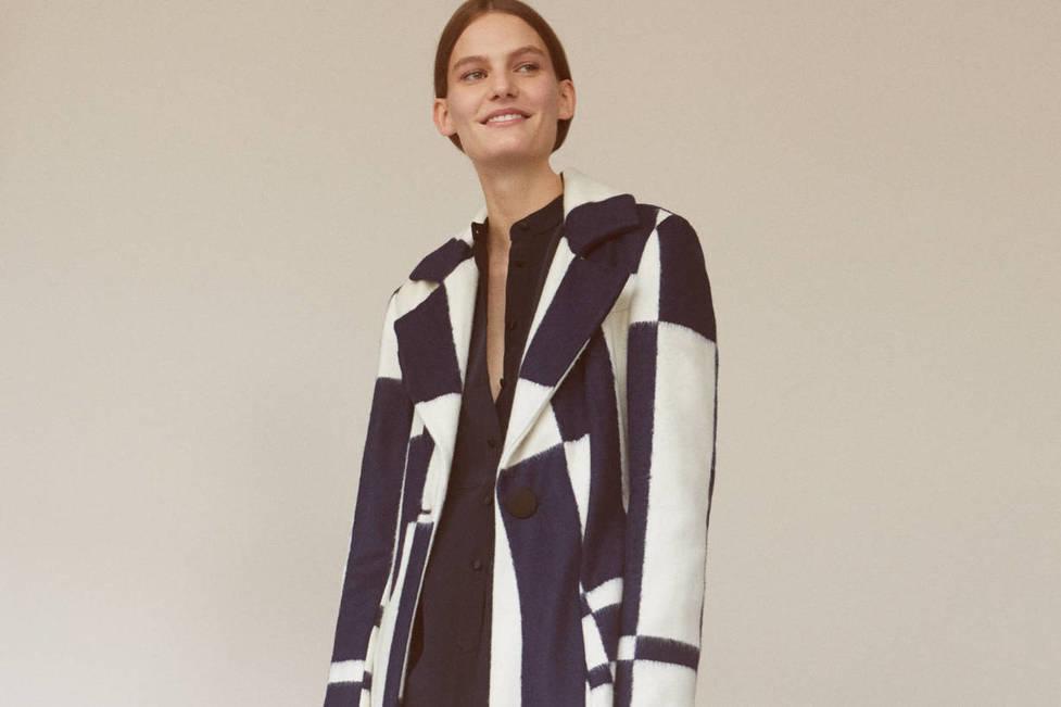 Seasonal Sale Starts Now: Save on Fall/Winter Fashion -