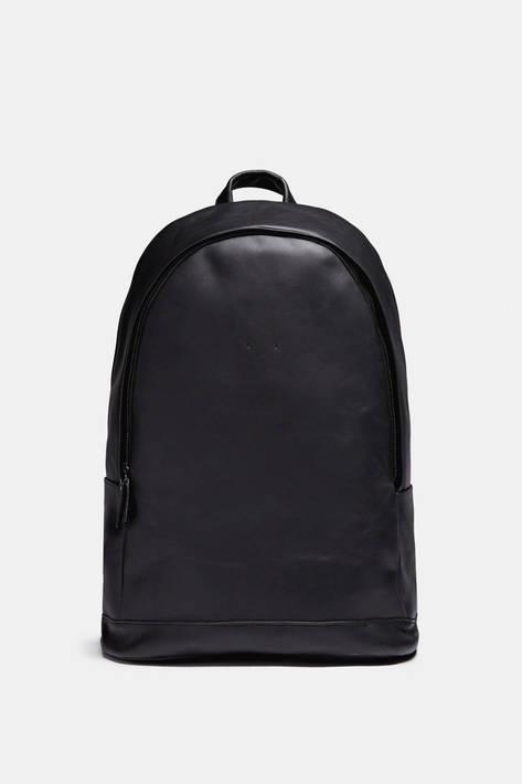 PB 0110 — CM 20 Backpack - Black